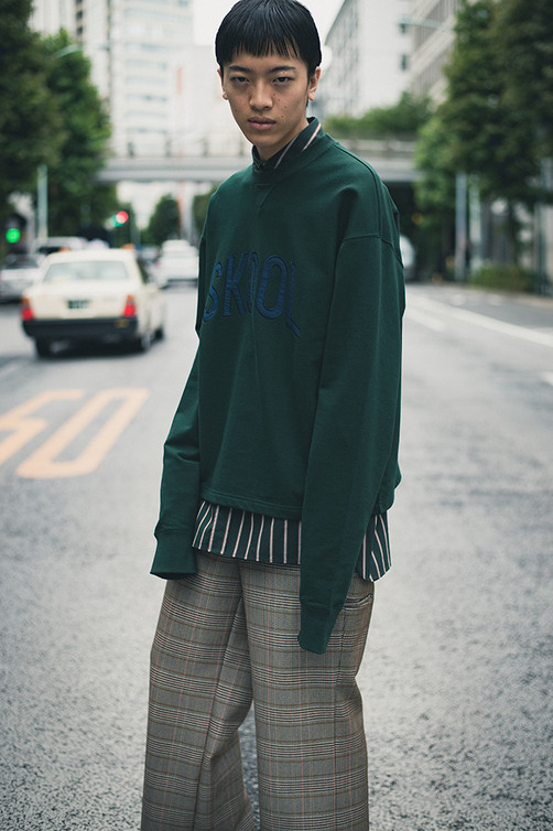 2020SS_LOOK_04