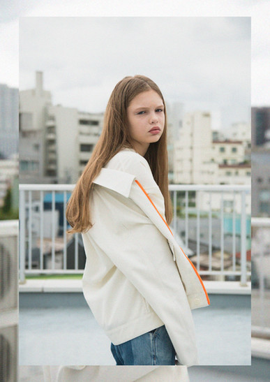 2019SS_LOOK_24