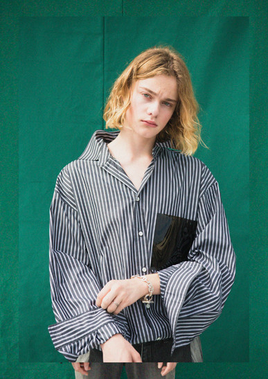 2019SS_LOOK_06