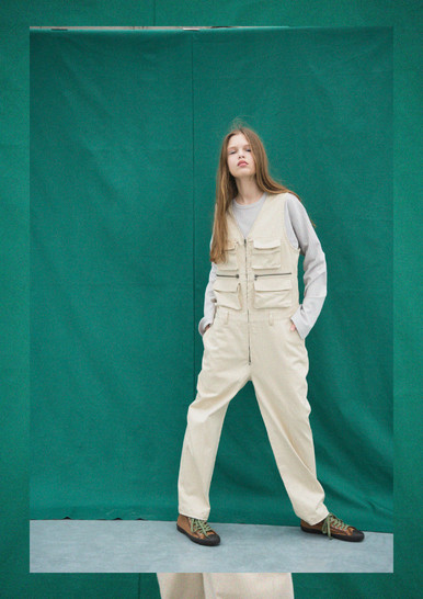 2019SS_LOOK_29