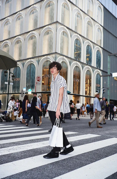 2018SS_LOOK_10