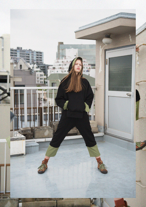 2019SS_LOOK_18
