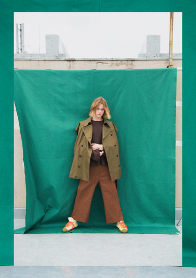 2019SS_LOOK_09