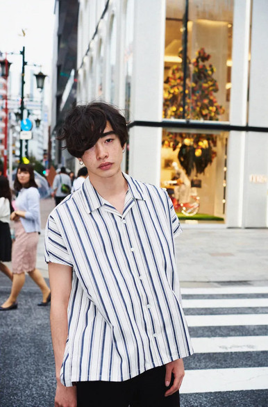 2018SS_LOOK_09