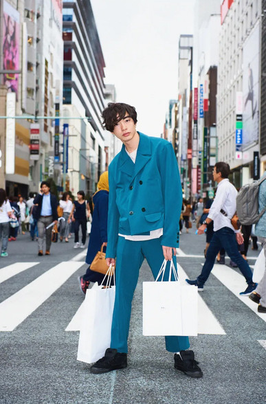 2018SS_LOOK_01