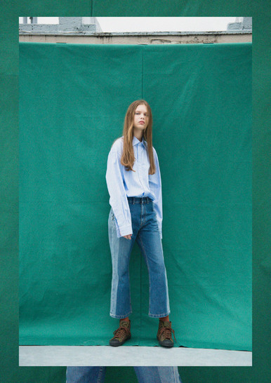 2019SS_LOOK_23