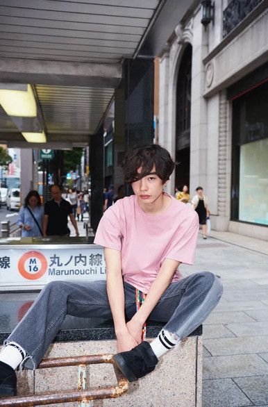 2018SS_LOOK_07