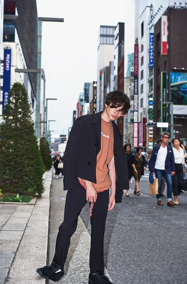 2018SS_LOOK_05