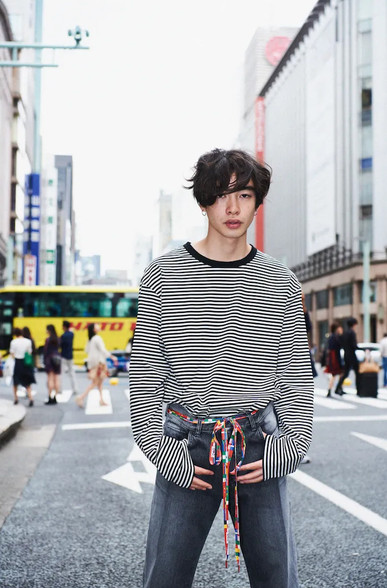 2018SS_LOOK_04