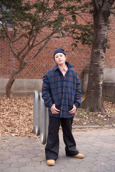 2018FW_LOOK_02_05
