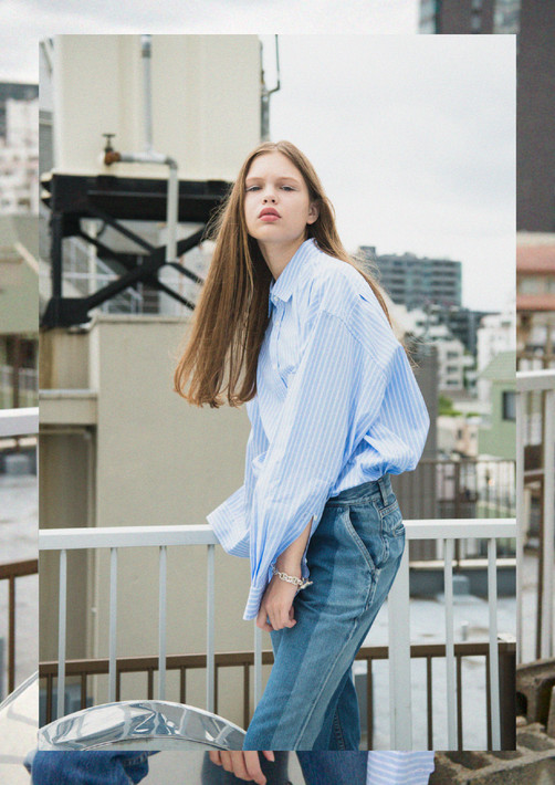 2019SS_LOOK_22