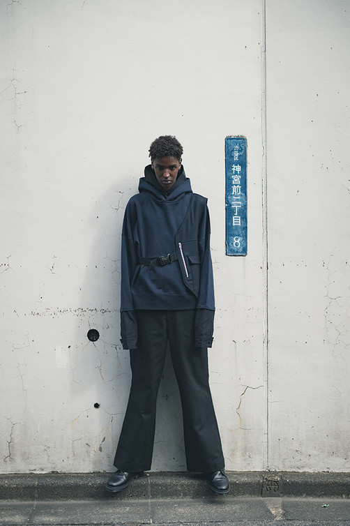 2020SS_LOOK_08