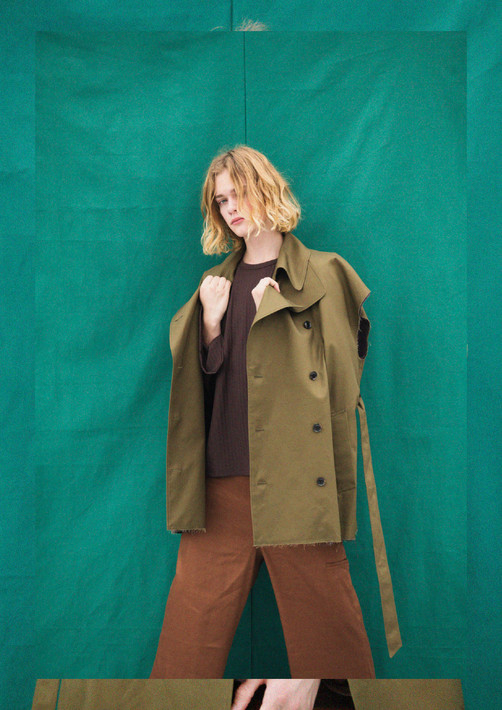 2019SS_LOOK_08