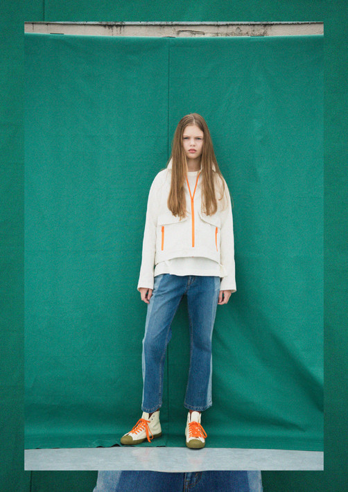 2019SS_LOOK_25