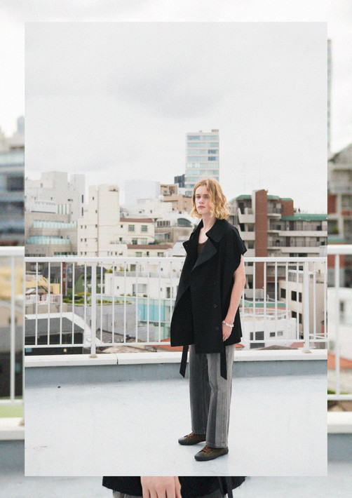 2019SS_LOOK_10