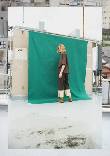 2019SS_LOOK_05