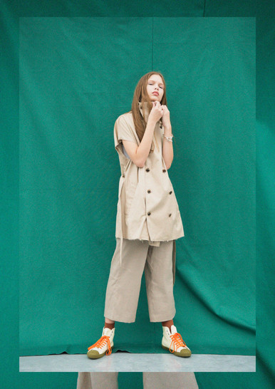 2019SS_LOOK_17