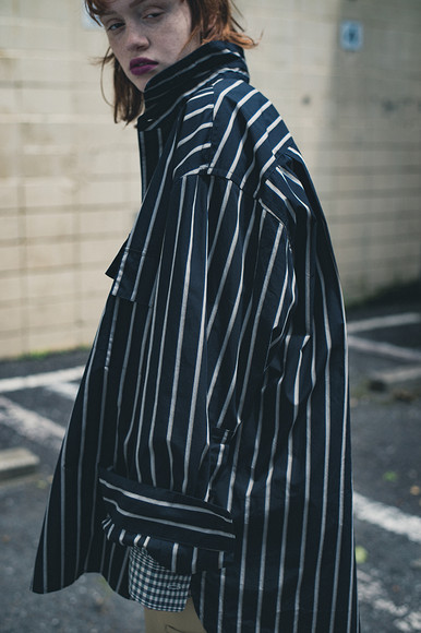 2020SS_LOOK_07