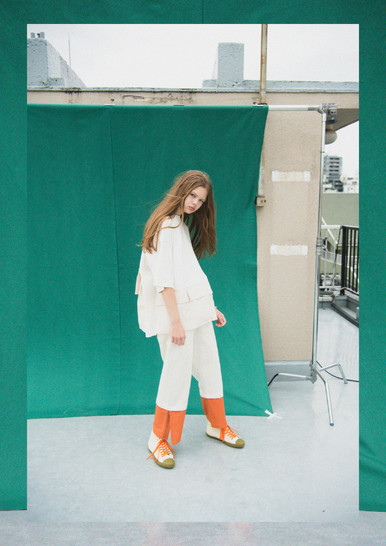 2019SS_LOOK_21
