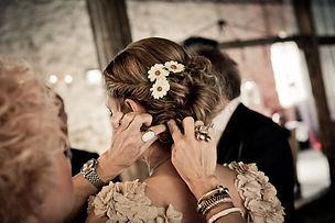 Hair by Rachelle.jpg