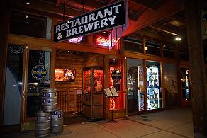 Stateline Brewery.jpg