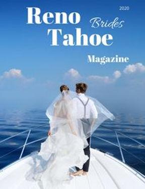 Reno Tahoe Mag.jpg