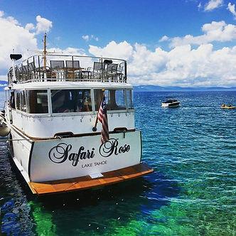 Lake Tahoe Cruises.jpg