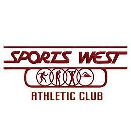 Sports WEst.jpg