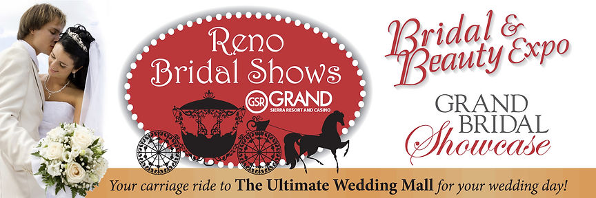 bridalshows-banner-NEW0320.jpg