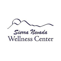 Sierra Nevada Wellness.jpg