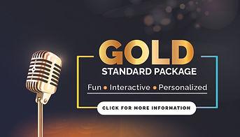 Gold business-card-01.jpg