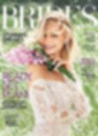 Bride Mag Cover.jpg