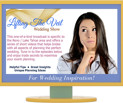For Wedding Inspiration!.png