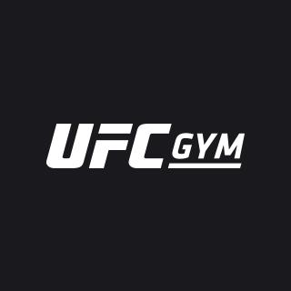 UFC Gym.png