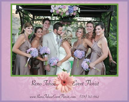 Reno Tahoe Event Florist 1-2pg HR-1.png