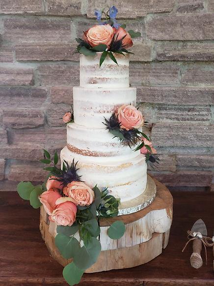 Cake Dee.jpg