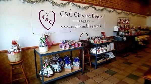 C & C Gifts.jpg