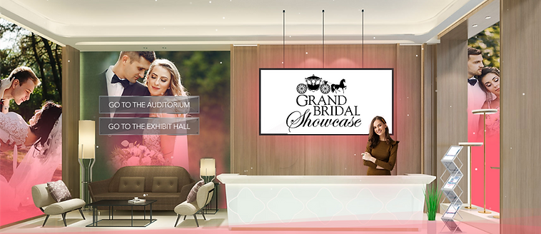 Grand Bridal Showcase Lobby.png