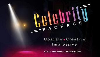 Celebrity business-card-02.jpg