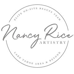 Nancy Rice.jpg