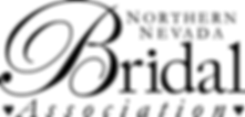 NNBA-logo png.png