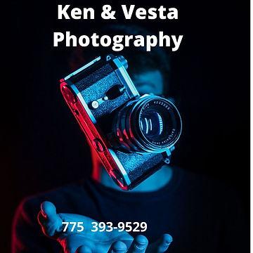 Ken & Vesta logo.jpg