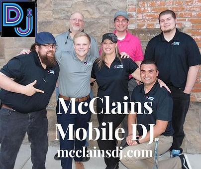 McClains Mobile DJ.jpg
