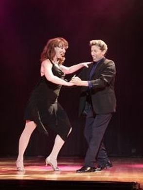 Dancin Dance.jpg
