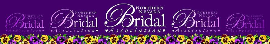 NNBA-96x16-banner.jpg