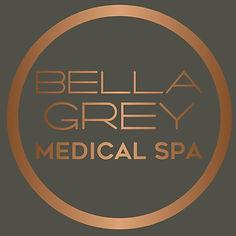 Bell Grey.jpg
