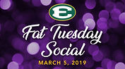 Fat Tuesday 2019 Logo.JPG