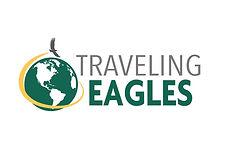 Traveling Eagles Logo_Official_edited.jp