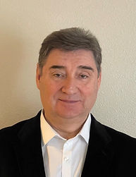 Krishchenko.jpg