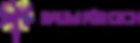 raumfuerdich_logo.png